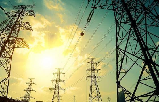 compagnie elettriche italia