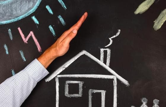migliorare efficienza a casa