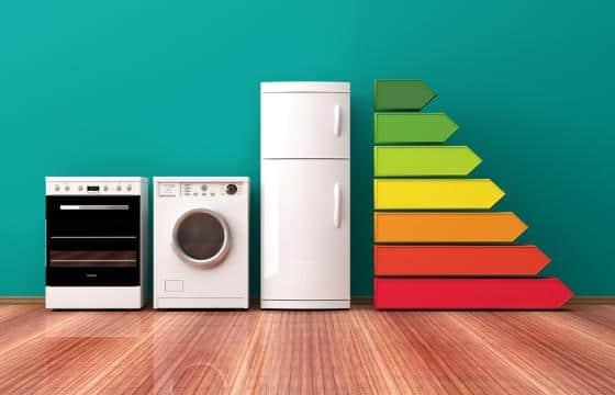 efficienza casa