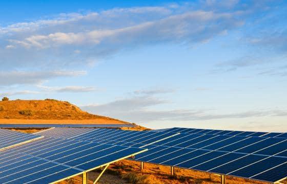 fotovoltaico natura